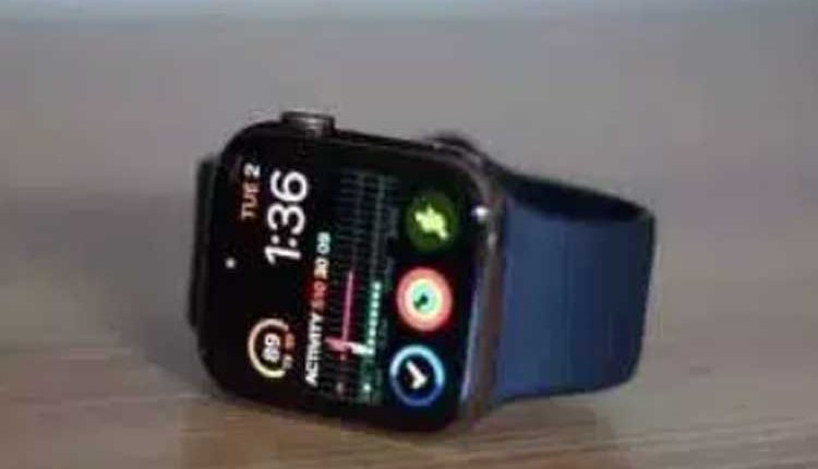 apple-band