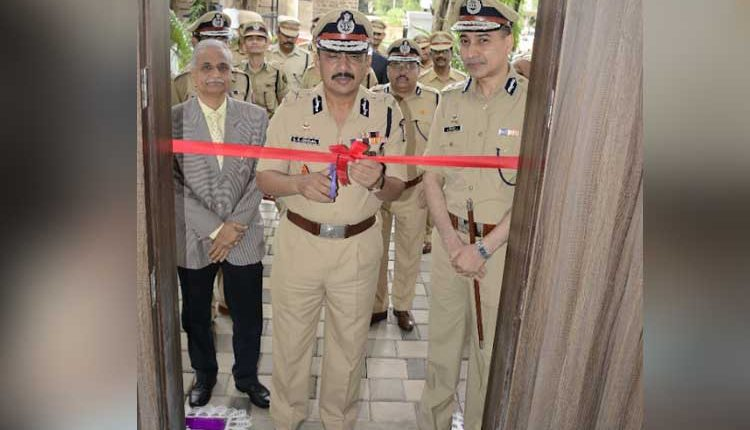Pune-Police-5