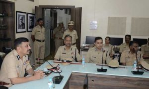 Pune-Police3