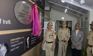 Pune-police-6