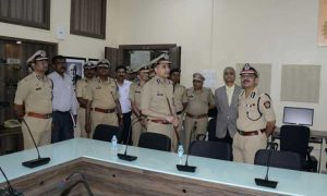 Pune-police2