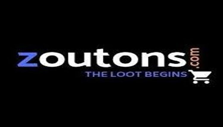 ZOUTONS