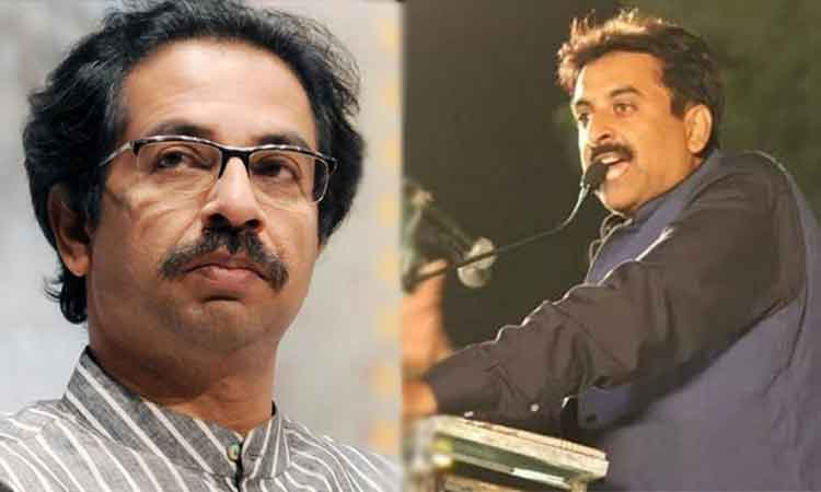 uddhav-and-jaleel