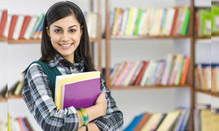 Girl-Higher-Education